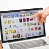 ネットオークションで欲しい商品を「カテゴリから探す」方法のメリットとデメリット