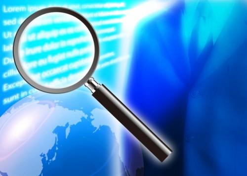 キーワード検索とカテゴリ検索を使い分けよう