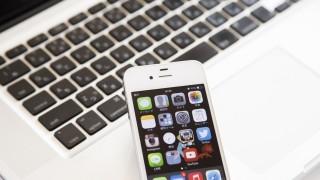 「モバイル確認・本人確認」「出品者情報・口座情報」の登録方法は?