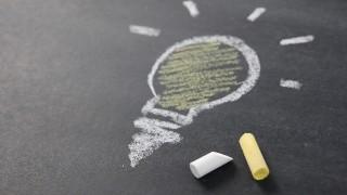 失敗は悪いことではない。オークション初心者から卒業する方法・コツをご紹介-part.2