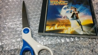 これで高評価!CD・DVD・ゲームソフトなどの梱包・発送方法をご紹介