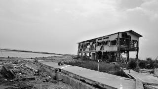 震災から5年。ヤフオク!の東日本大震災チャリティーオークションについてご紹介します。
