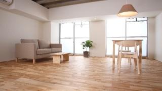 4月から新生活!高機能で便利な家電・家具を安くオークションで揃えましょう!