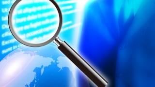 「キーワード検索」と「カテゴリ検索」を使い分けることが商品検索のコツ