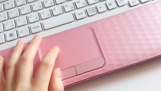 Yahoo!JAPAN IDを取得・登録してヤフオク!を始めよう!