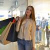 Yahoo! JAPANカードを使って、LOHACO・Yahoo!ショッピングでお買い物をしよう!