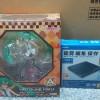 外箱も立派な商品!箱物の梱包・発送方法をご紹介
