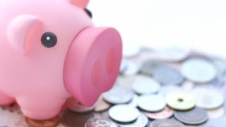 終了間際の予算オーバーを防ごう!オークション入札前の予算の決め方