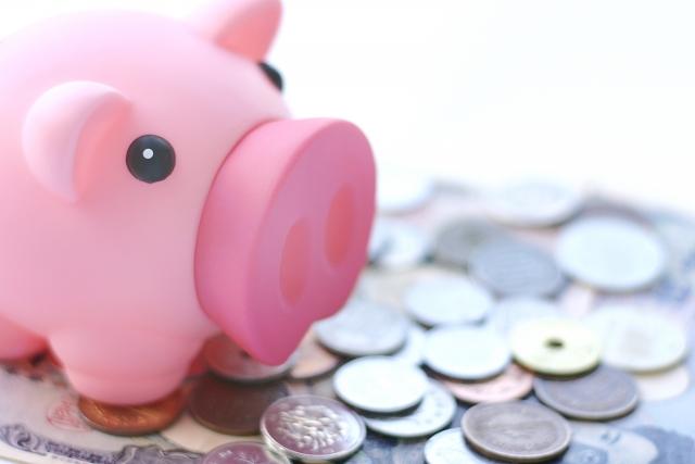 入札前の予算の決め方をご紹介